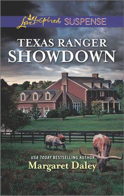 Texas Ranger Showdown