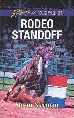 Rodeo Standoff
