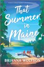That Summer in Maine (MIRA)