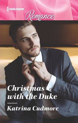 Christmas with the Duke