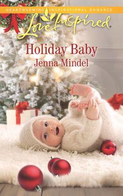 Holiday Baby