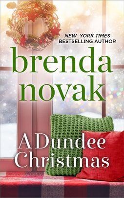 A Dundee Christmas