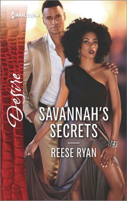 Savannah's Secrets