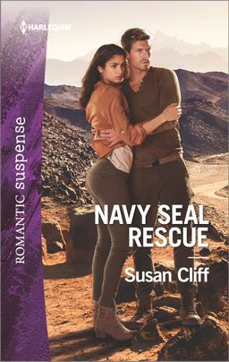 Navy SEAL Rescue