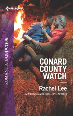 Conard County Watch