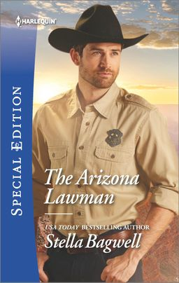 The Arizona Lawman