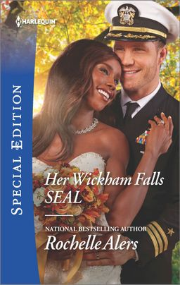 Her Wickham Falls SEAL