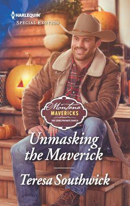 Unmasking the Maverick