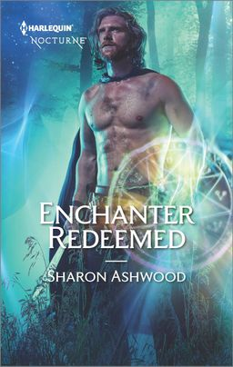 Enchanter Redeemed