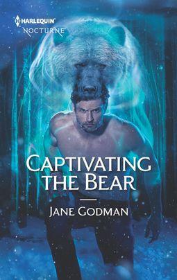 Captivating the Bear