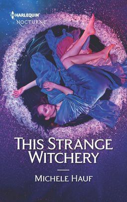 This Strange Witchery