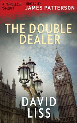 The Double Dealer