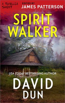 Spirit Walker