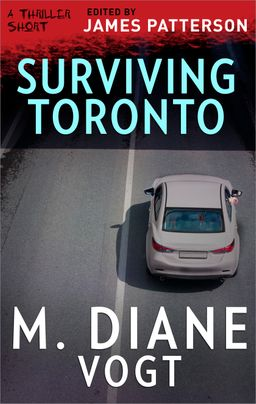 Surviving Toronto