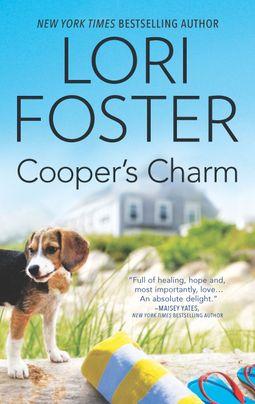 Cooper's Charm