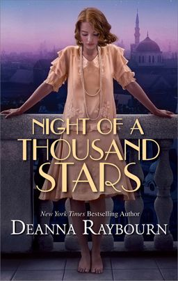 Night of a Thousand Stars