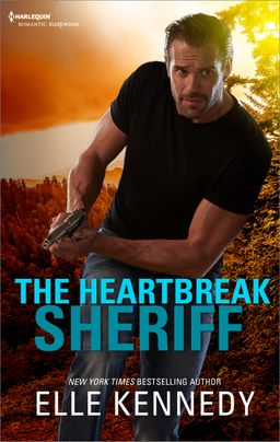 The Heartbreak Sheriff