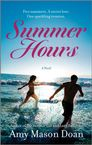 Summer Hours (GH)