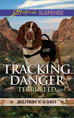 Tracking Danger