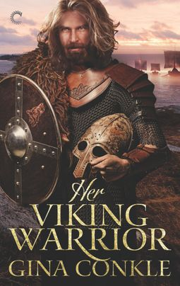 Her Viking Warrior