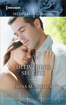 DELIVERING SECRETS
