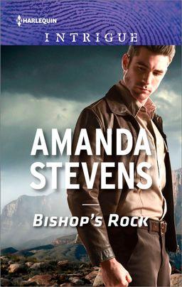 Bishop's Rock