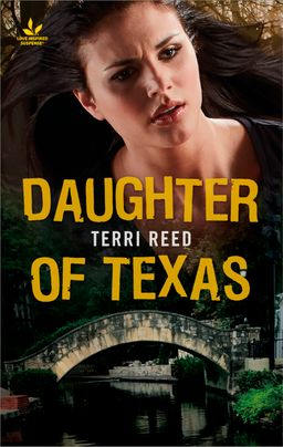 Daughter of Texas