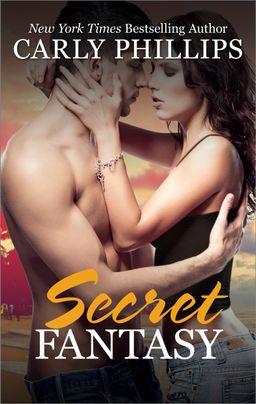 Secret Fantasy