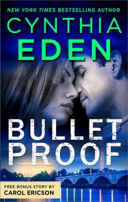 Bulletproof & Locked, Loaded and SEALed