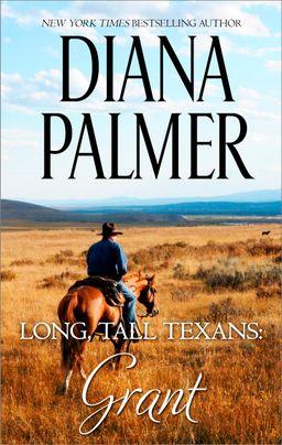 Long, Tall Texans: Grant
