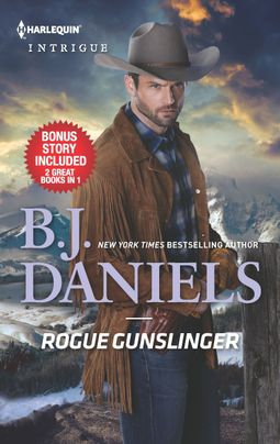 Rogue Gunslinger & Hunting Down the Horseman