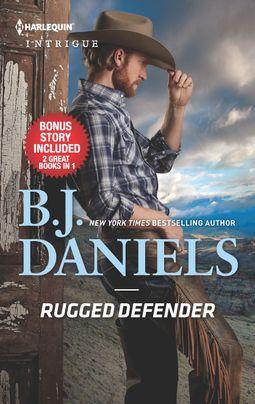 Rugged Defender & Big Sky Dynasty