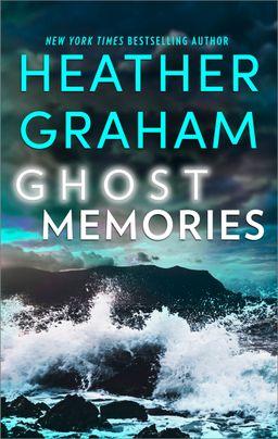 Ghost Memories