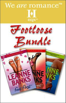 Footloose Bundle