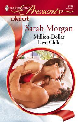Million-Dollar Love-Child